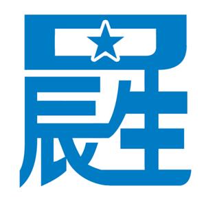 logo 标识 标志 设计 矢量 矢量图 素材 图标 300_287